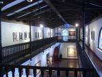 museo de arte costarricense 2